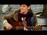 Madeleine Peyroux - Don't Wait Too Long.