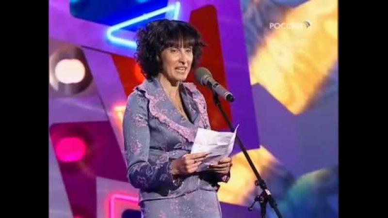 Светлана Рожкова Малахов