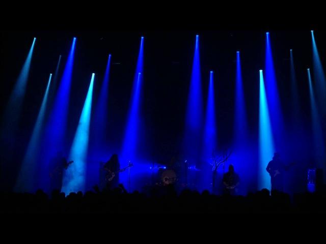 Goat Live at AB Ancienne Belgique Full concert