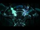 AMV • Sword Art Online (SAO) - Best Worst   ソードアート・オンライン