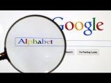 3DNews Daily 582: Alphabet обогнала Apple по стоимости, а ученые создали «нежный» манипулятор