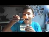 Реклама браина про суп магии ;)