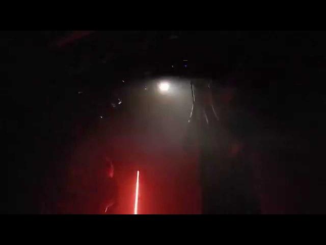 TR/ST - Slug - Live