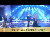 Semino Rossi &amp Helene Fischer - You Raise Me Up (Por Ti Ser
