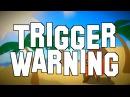 Sunrise Skater Kids - Trigger Warning ft. Johnny Franck [OFFICIAL VIDEO]