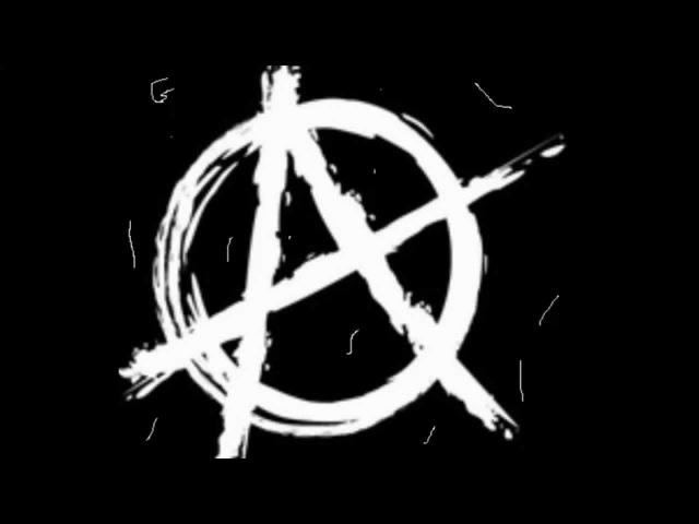 Король и Шут Мертвый анархист клип
