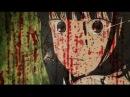 Грустный аниме клип- Умейте прощать любимых...