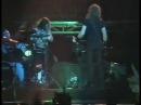 Metallica Wherever I May Roam 1993