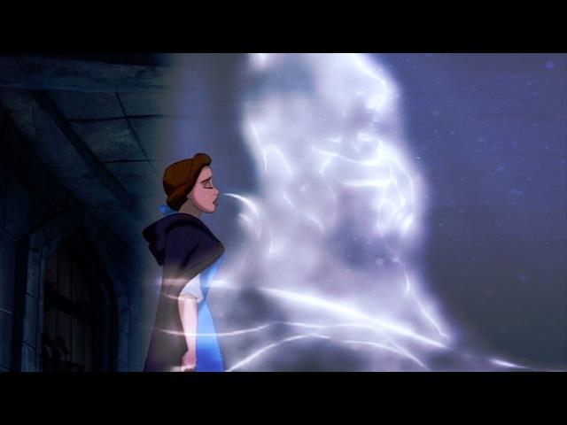 Light 'Em Up - Non/Disney Bending the Elements