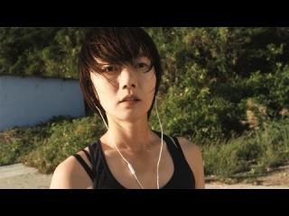 Korean Movie A Girl at My Door (2014) English Trailer