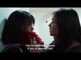 Korean Movie Girl on the Edge (2015) English Trailer