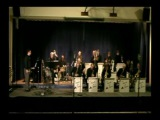 A Touch of Brass - Swing Low Sweet Chariot featuring Joey Coray