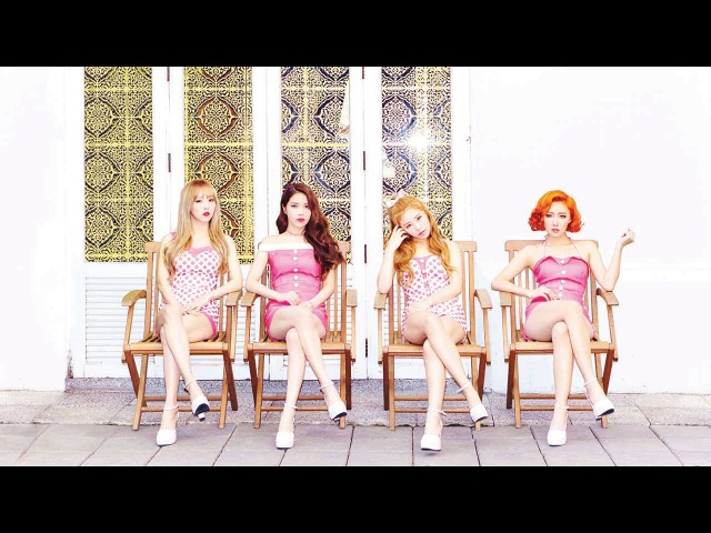 Show Music Core Live ★ HOT3 : TAEMIN, B.A.P, MAMAMOO 20160305