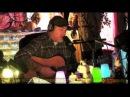 Everlast - Anyone Live 8/17/12 on JRE 254
