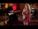 Ana Popovic - Can't You See What You're Doing To Me