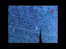 Проклятие двойников Титаника HD