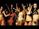 Mann ft. Snoop Dogg &amp Iyaz - The Mack