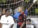Final da copa do Brasil 2008 - Sport 2x0 Corinthians - com a narração de Cléber Machado
