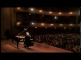 Beethoven Piano Sonata No. 12 in A-flat major Daniel Barenboim