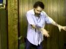 Charles Manson - Everyday I'm Shufflin - Epic Dance