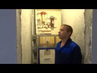 #саранск  #ремонт_квартир  #ремонт_ванной  и туалета тел.31-23-43 89271899909