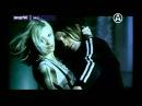 Би-2: Мой Рок-н-Ролл - Bi2 feat Chi4erina: My Rock-n-Roll (rock, original)