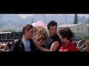 Grease Ending Songs HD - Youre the One That I Want - We Go Together - Grease