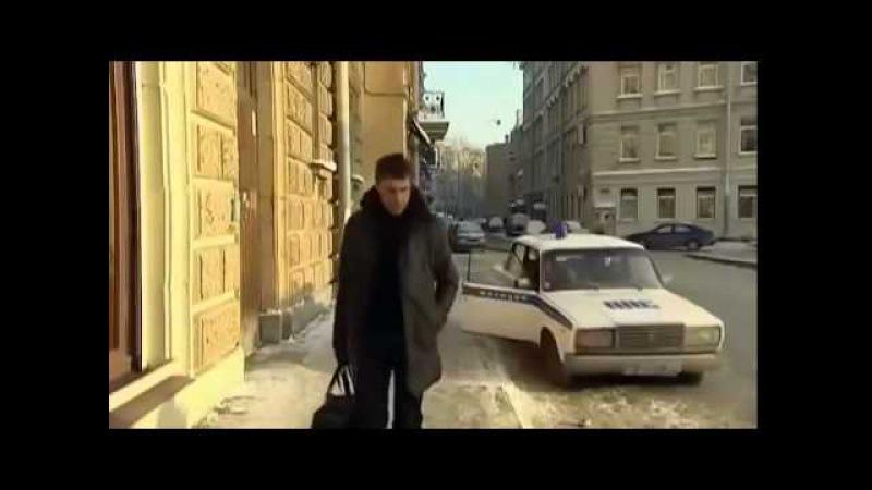 ОДИНОЧКА 2014 САМЫЙ КРИМИНАЛЬНЫЙ ФИЛЬМ ЭТОГО ГОДА