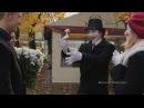 Освідчення в коханні Михайла для Анни 07.11.2015 ресторанMaestro м.Львів