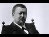 Савва Морозов. Смерть в Каннах - документальный фильм