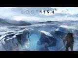 Woob - Lost 1194 Full Album
