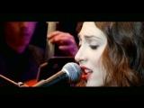 Regina Spektor - Fidelity - Live In London HD