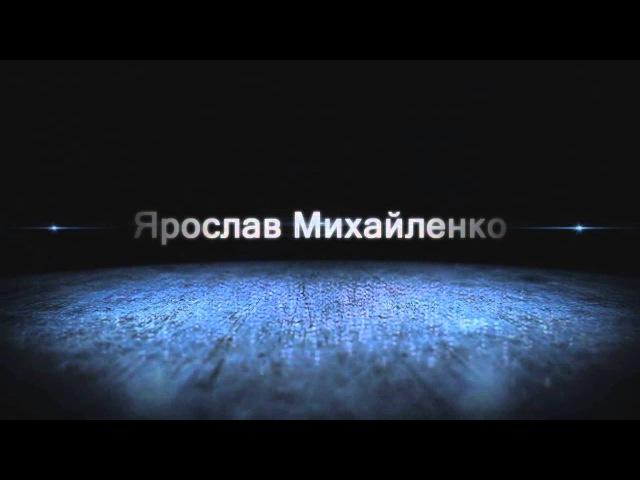 Заставка на YouTube! Sony Vegas Pro! Intro!free project for sony vegas pro!