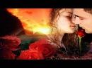 Красивые клипы о любви самые лучшие песни про любовь 2014, 2015 медляки грустные