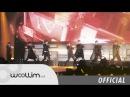 INFINITE Tic Toc (OGS Returns Live Ver.) Official MV