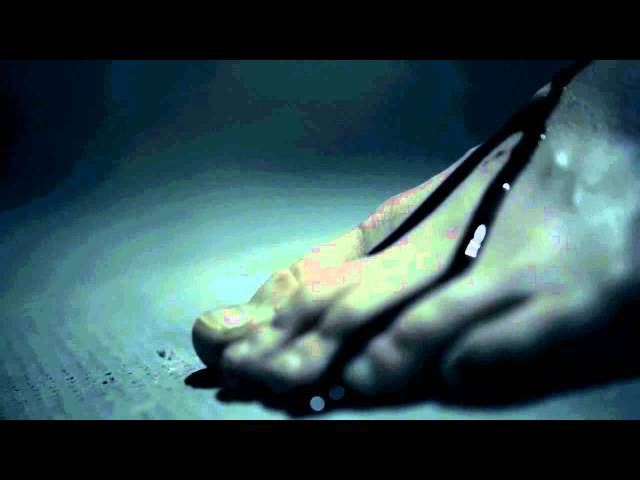 DRACONIAN - The Last Hour of Ancient Sunlight | Napalm Records