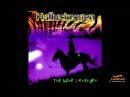 Hallucinogen The Lone Deranger FULL ALBUM