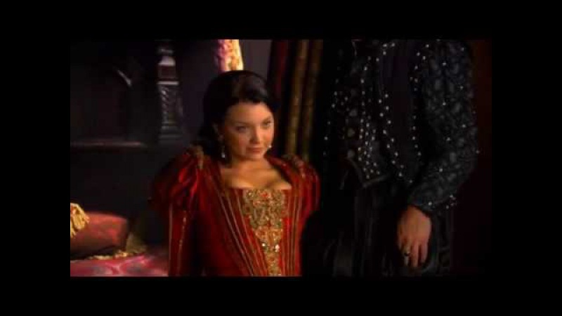 Anne Boleyn (Tudors)- Young and Beautiful