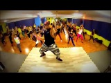Major Lazer - Light It Up (feat. Nyla &amp Fuse ODG) ft Saer Jose