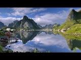 Дикая Природа Норвегии / Документальный Фильм