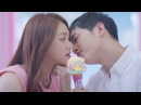 Song Joong Ki 2016 Baskin-Robbins CF 송중기 배스킨라빈스 CF