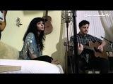 Nadia Ali - Rapture (Acoustic Session)
