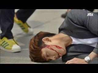 김소연, 또 다시 사랑하는 사람을 잃다?! 순정에 반하다 14회
