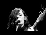Veronica Falls  Come on over (live) extra  The 13th Floor Elevators