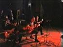 Дождь, Алиса — Концерт в Воронеже, 1995