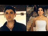 Karo & Zara Hovakimyan - Es Sirum Em Qez // Armenian Pop // HF Premiere // HD