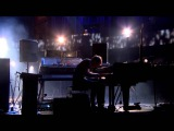 Nils Frahm &amp A Winged Victory for the Sullen Collaboration - BBC Proms
