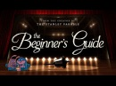 The Beginner's Guide Фрустрация с Леммингом и Банзайцем