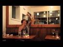 Орёл и Решка - 8.20 Выпуск (На краю света. Монреаль)