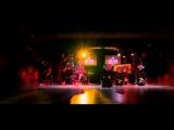 Школа танцев Минск El Gato Dance Center | Юля Косьмина | Alternative Choreo начинающие